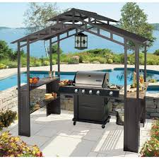 gazebo chandelier outdoor gazebo lighting set battery powered chandeliers design ideas imageserviceprofileid52000717imageid152434842recipeid243 p full