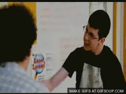Share Gif amp; Superbad On Find Giphy -