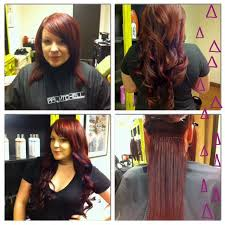 Dream Catcher Extensions Reviews 100 inch Dream Catchers Hair Extensions Yelp 54