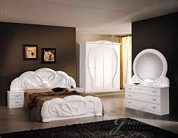 designer bedroom furniture. giada italian classic designer high gloss bedroom furniture designs