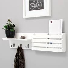 mail organizer ikea coryc me fresh white wall shelves 94 on ikea shelving units with