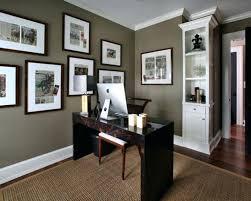 Home Interior Wall Colors Custom Design