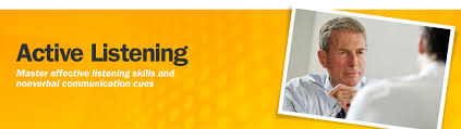 skillpath corporate strategies active listening employee training training active listening