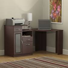 magellan performance collection desks realspace magellan l shaped desk assembly instructions pdf