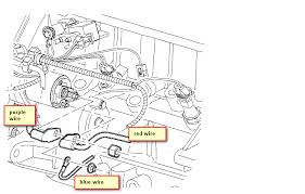 illustration on the wiring for a starter on a 99 saturn sl? Saturn Sl1 Wiring Diagram Saturn Sl1 Wiring Diagram #23 2002 saturn sl1 wiring diagram