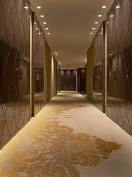 hotel hallway lighting ideas. corridor carpet w hotel st petersburg hallway lighting ideas