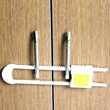 locking kitchen cabinets cabinet locks home depot baby appealing child best