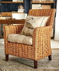 indoor sunroom furniture ideas. Wicker Furniture Pier 1 Imports Chairs Indoor Banana Leaf Dining Room . Sunroom Ideas