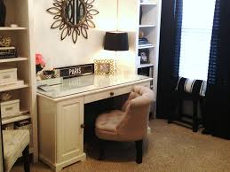 beautiful office furniture. amazing office desk beautiful supplies shared home offices with furniture o