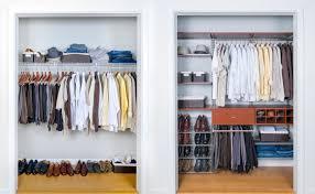 closet bedroom. 25 More Closet Bedroom