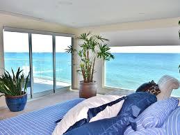 Malibu Bedroom Furniture Malibu