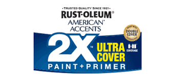 Rust Oleum American Accents Color Chart Rust Oleum American Accents 2x Ultra Cover Spray Paint