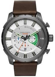 <b>Часы Diesel DZ4410</b> - купить <b>мужские</b> наручные часы в Bestwatch.ru