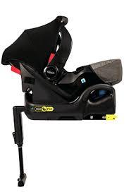 new graco car seat new car seat base baby safety graco car seat base installation graco