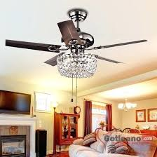 chandelier with ceiling fan attached chandelier with ceiling fan attached india