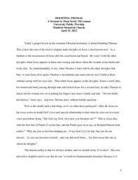 custom masters essay proofreading sites gb interpersonal english literature degree essays ipgproje com english literature degree essays ipgproje com slideshare