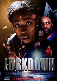 He quickly finds himself trapped inside his own precinct, hunted and in search of the truth. Lockdown 2019 Imdb