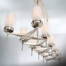 how to install pendant lighting. Monorail Pendant Lighting Fresh How To Install Track N Of A