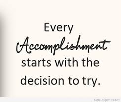 Accomplishment Quotes Awesome 48 Top Accomplishment Quotes Sayings