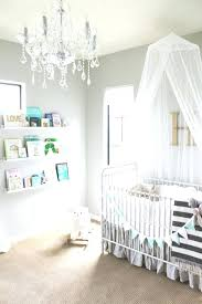 chandelier kids room dining room elegant outstanding beautiful small chandelier for nursery about in from small