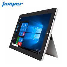 Jumper EZpad 6 cộng với 2 trong 1 máy tính bảng 11.6 inch FHD IPS windows máy  tính bảng Intel apollo hồ N3450 máy tính bảng 6 gb DDR3L 64 gb eMMC
