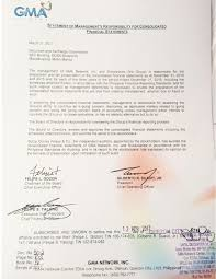 Gozon Size Chart Securities And Exchange Commission Sec Form 17 A As Amended