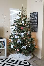 christmas tree blanket. Delighful Tree No Sew Sherpa Tree Skirt 16 Of 20 And Christmas Blanket R