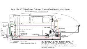 tracker boat wiring schematic wirdig skeeter boat trailer wiring diagram image wiring diagram