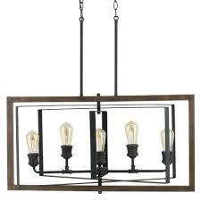 full size of lighting excellent chandelier light fixture 5 black home decorators collection chandeliers 7922hdc 64