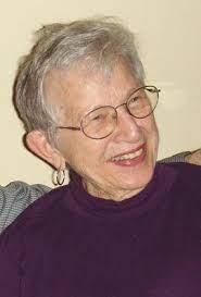 Selma Riggs Obituary (1923 - 2016) - Poughkeepsie, NY - Poughkeepsie Journal