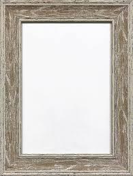 large white shabby chic frame elegant 25 inspirations of black intended for large white shabby chic