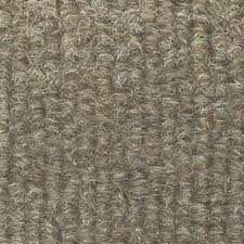area rugs unique great indoor outdoor carpet rolls impression photos menards 3x5