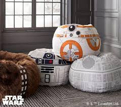 ski chair star wars themed bedroom saucer chair my first chair baby table and chair set star wars merchandise australia star wars stuff for