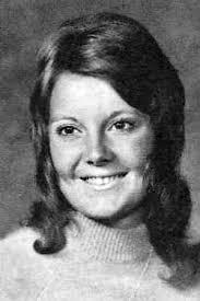 Judy Carlson HHS 1973