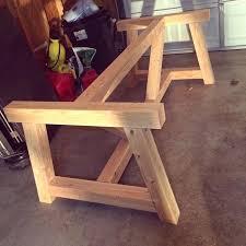 farm house table plans homemade dining room table stunning farmhouse benches rustic farmhouse table plans diy