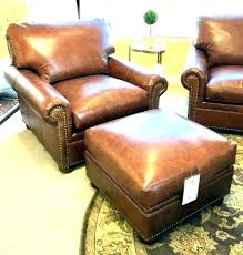 costco furniture chair leather chair and ottoman furniture chairs furniture chairs for leather chairs