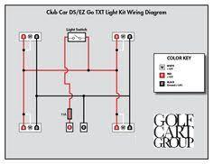 cushman golf cart wiring diagrams ezgo golf cart wiring diagram 2000 Ezgo Txt Wiring Diagram club car light wiring diagram on 36v electric golf cart wiring diagram 2000 ez go txt wiring diagram