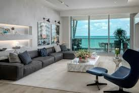 latest trends living room furniture.  Latest Modern Living Room Designs 2019 For Latest Trends Furniture