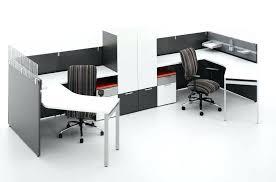 unusual office desks. Creative Decoration Cool Office Desk Large Terapiabowenco Unusual Desks