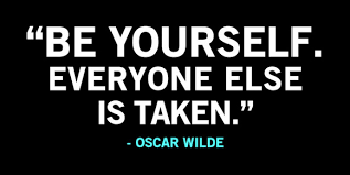 oscar-wilde-quote-large-msg-13226827921.jpg