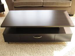 coffee table designs  coffee table decoration