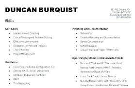 Skills And Abilities For Resume Custom Abilities List For Resume Knowledge Skills And Abilities List Sample