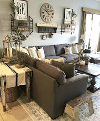 farmhouse style living rooms best modern farmhouse living room decor ideas farmhouse style living room curtains