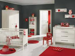 baby nursery pictures 1 of 18 beautiful white and red ba nursery room for elegant baby nursery interior baby nursery design ideas inmyinterior interior furniture