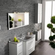 bathroom interior design. Exellent Interior Bathroomcollection123 Bathroom Interior Design Ideas To Check Out 85  Pictures Throughout Interior Design
