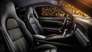 2018 porsche turbo s exclusive.  2018 2018 porsche 911 turbo s exclusive series photo 1  inside porsche turbo s exclusive