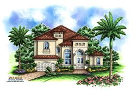 Coastal House Plans Beach Home Floor Plans With Coastal Style