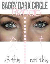 how to cover bags under eyes tip from a makeup artist how to cover up dark