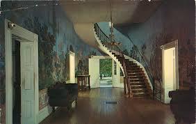 「andrew jackson house」の画像検索結果