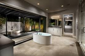 Luxury Bath Design 25 Luxury Bathroom Ideas Designs Build Beautiful